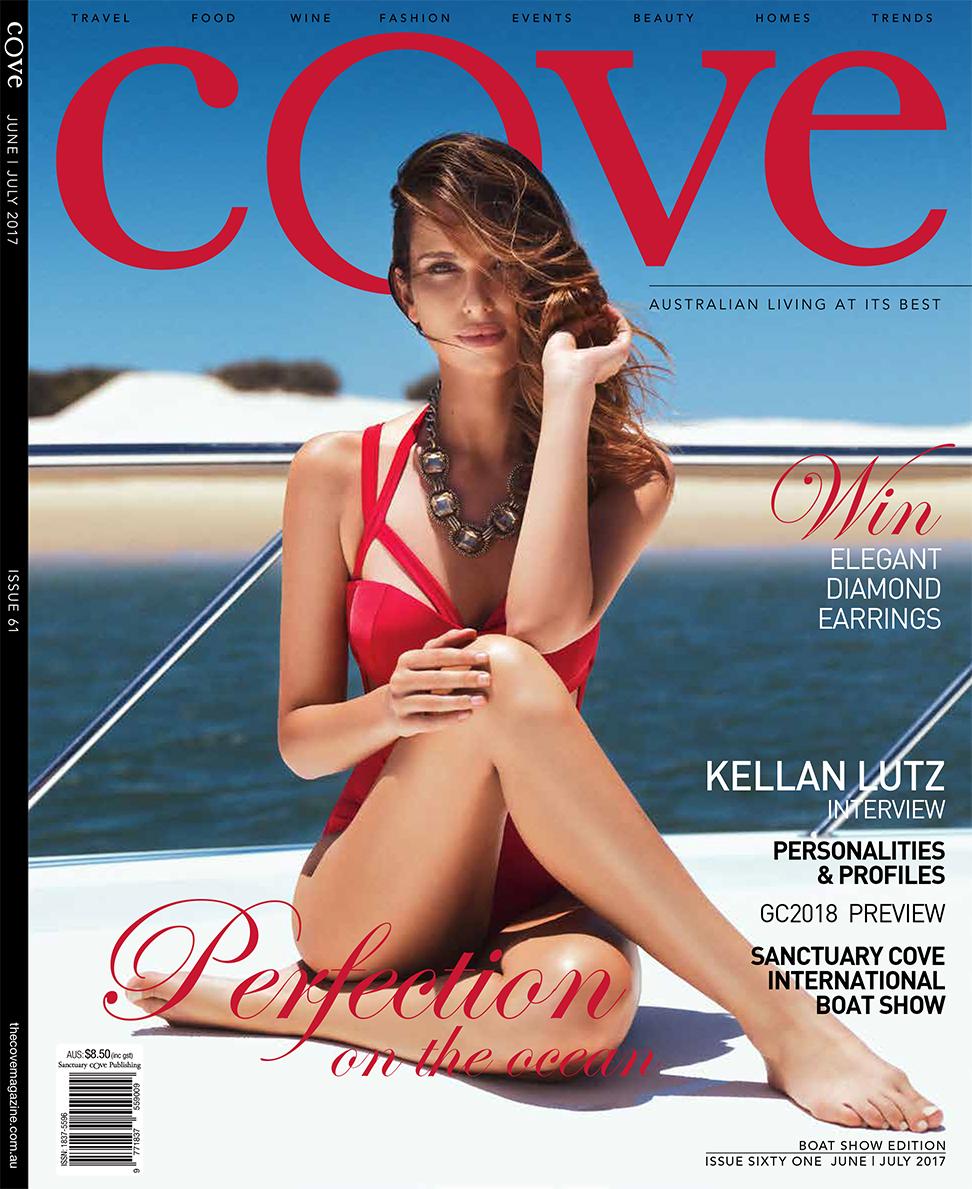 Cove_Cover_61 LR.jpg