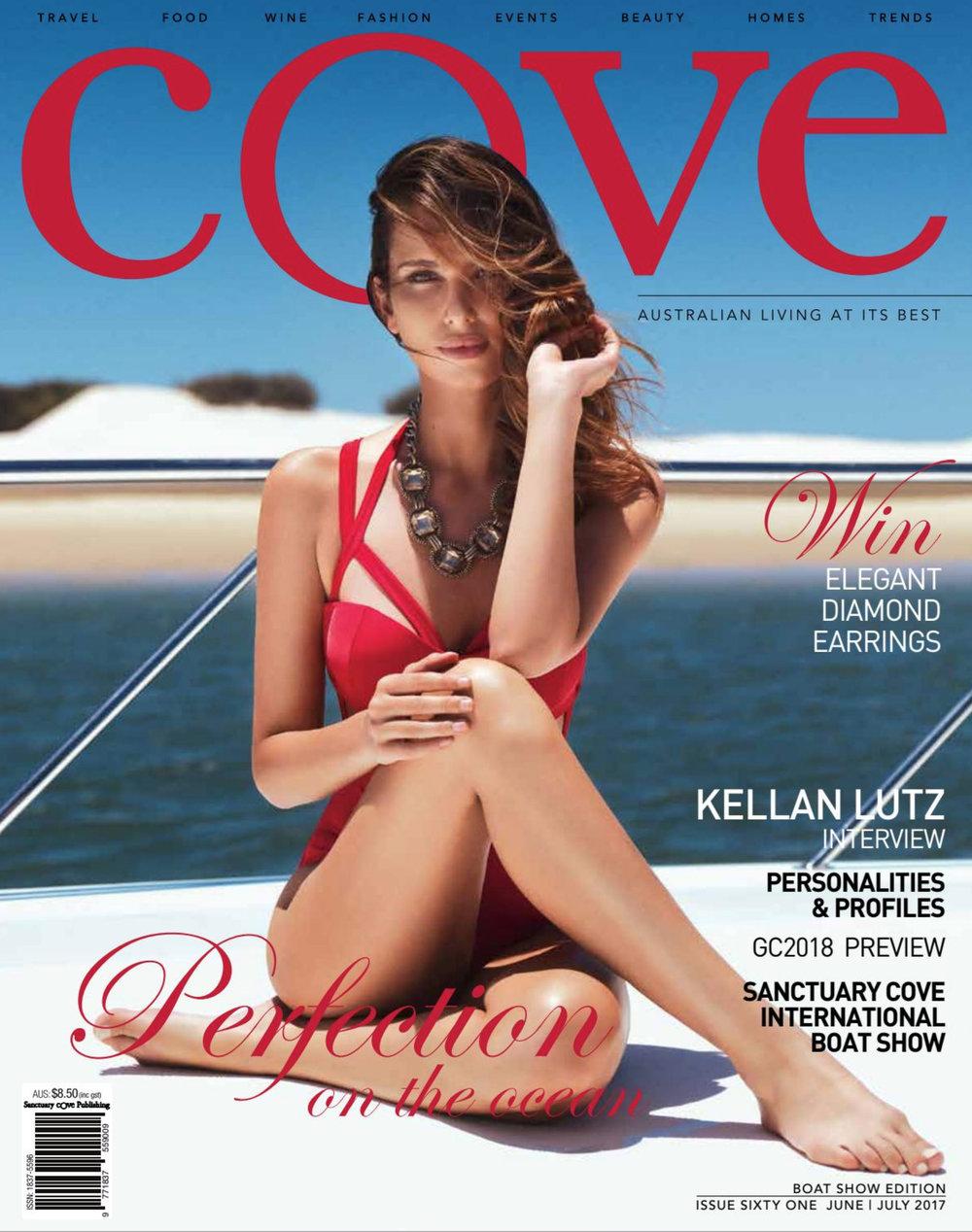 Cove-Magazine-MarkSB.jpg