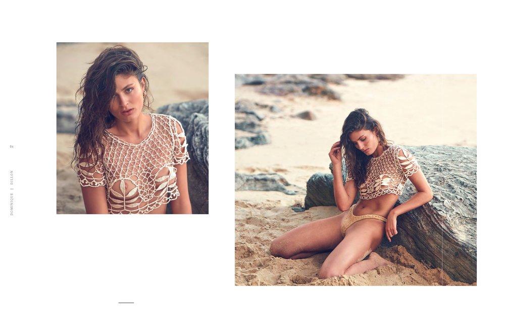 Soleil Du Matin 1_Page_04.jpg