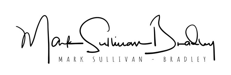Mark Sullivan-Bradley - Photographer & Director