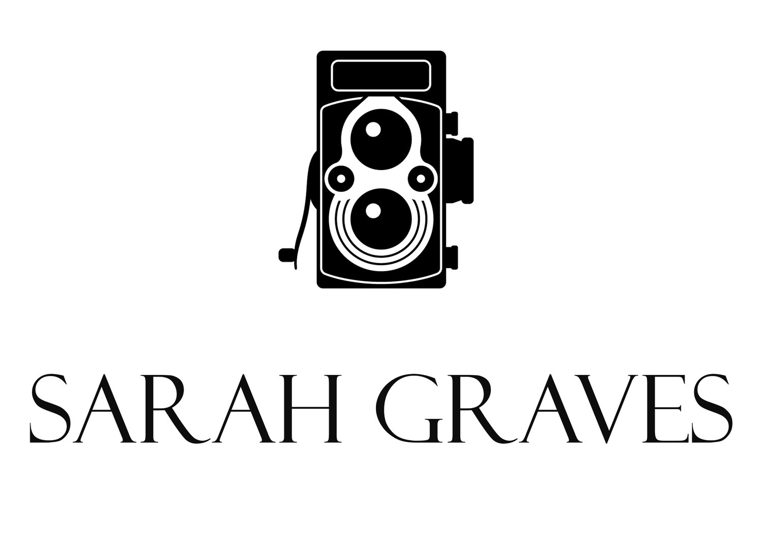 Sarah Graves Photography