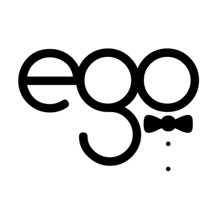 Ego Entertainment Group