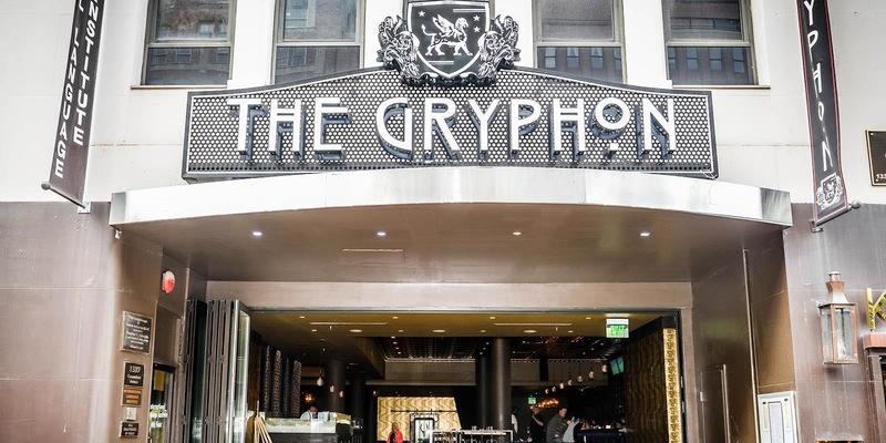 thegryphon.jpg