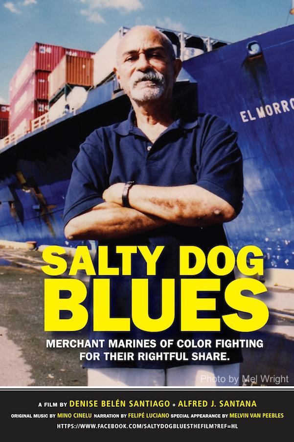 SaltyDogBlues.jpg