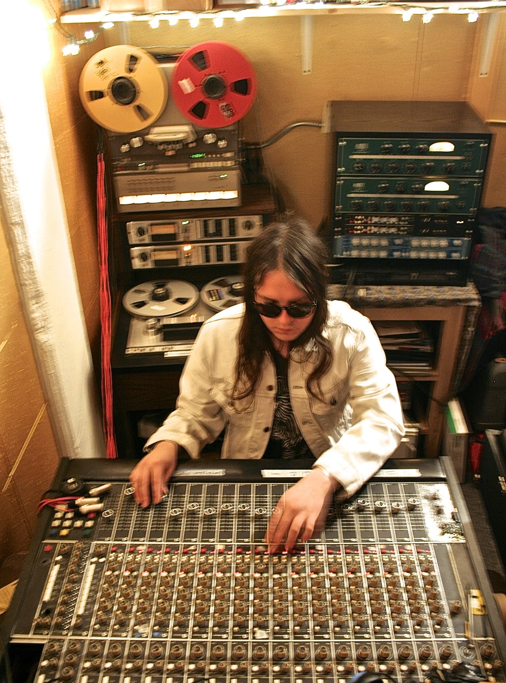 Nopal Recording - Version 2.jpg