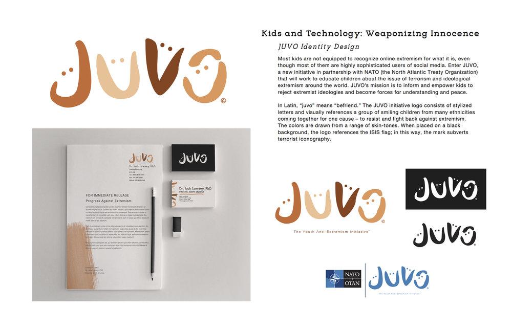 JUVO+01.jpg