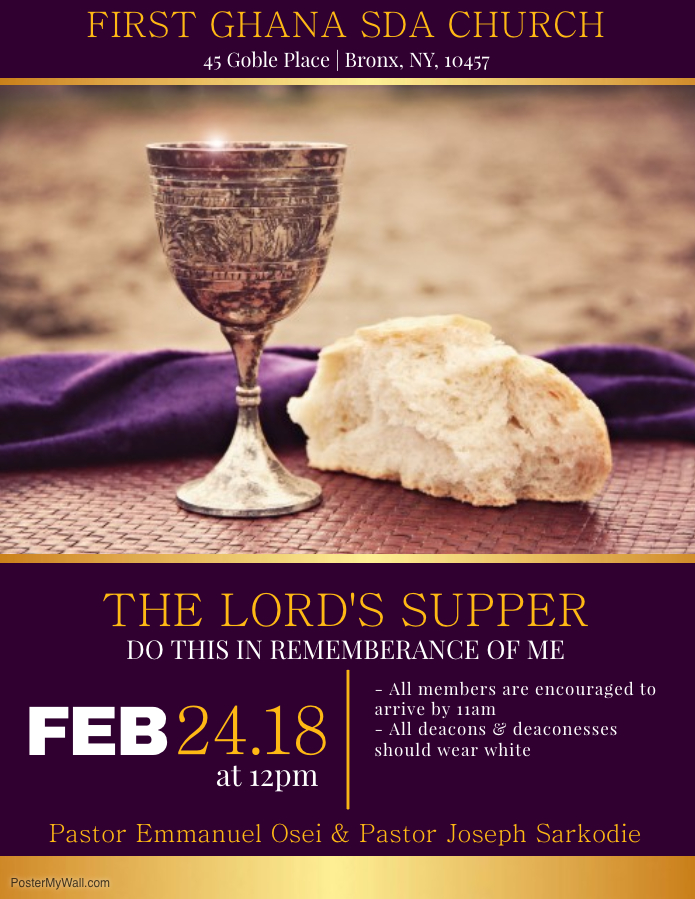 Copy of Communion Sunday.jpg
