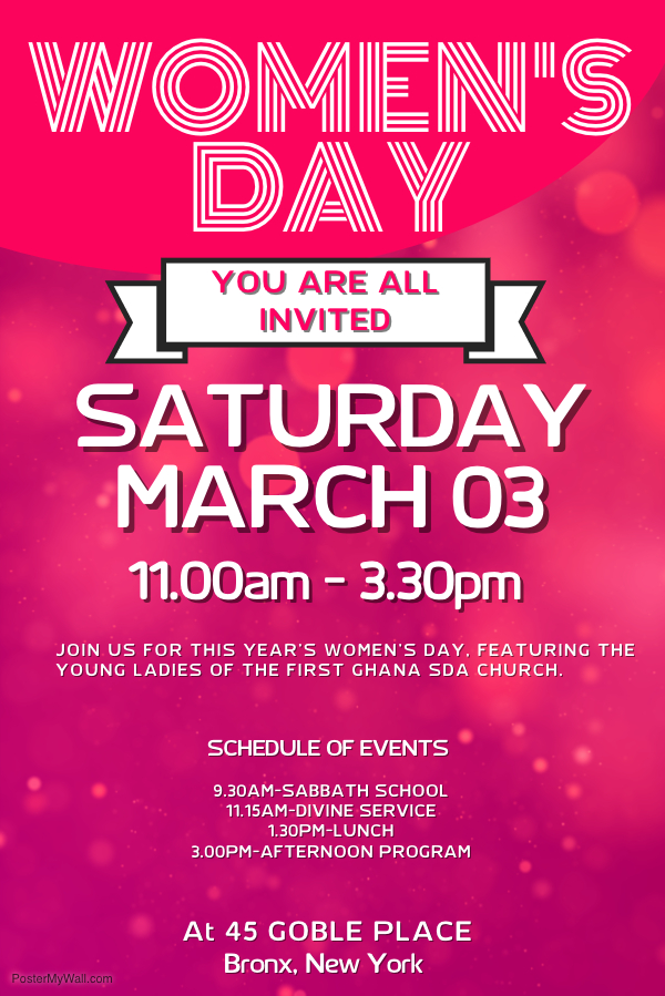 Copy of Womens Day Poster Template.jpg
