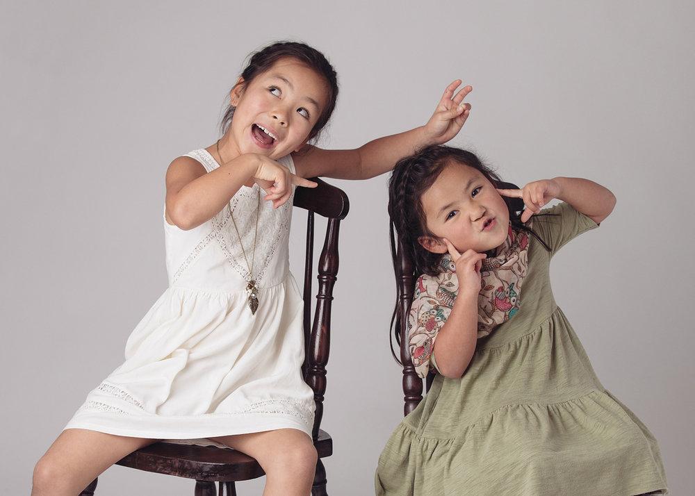KIDS_kaya.jpg
