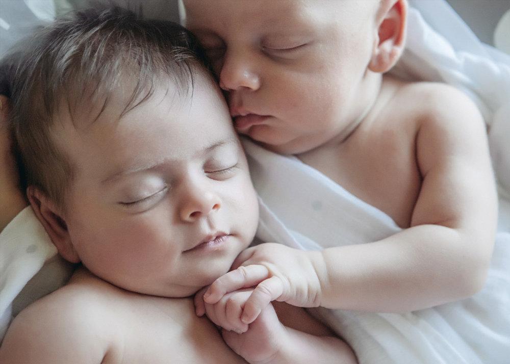 KIDS_twins.jpg