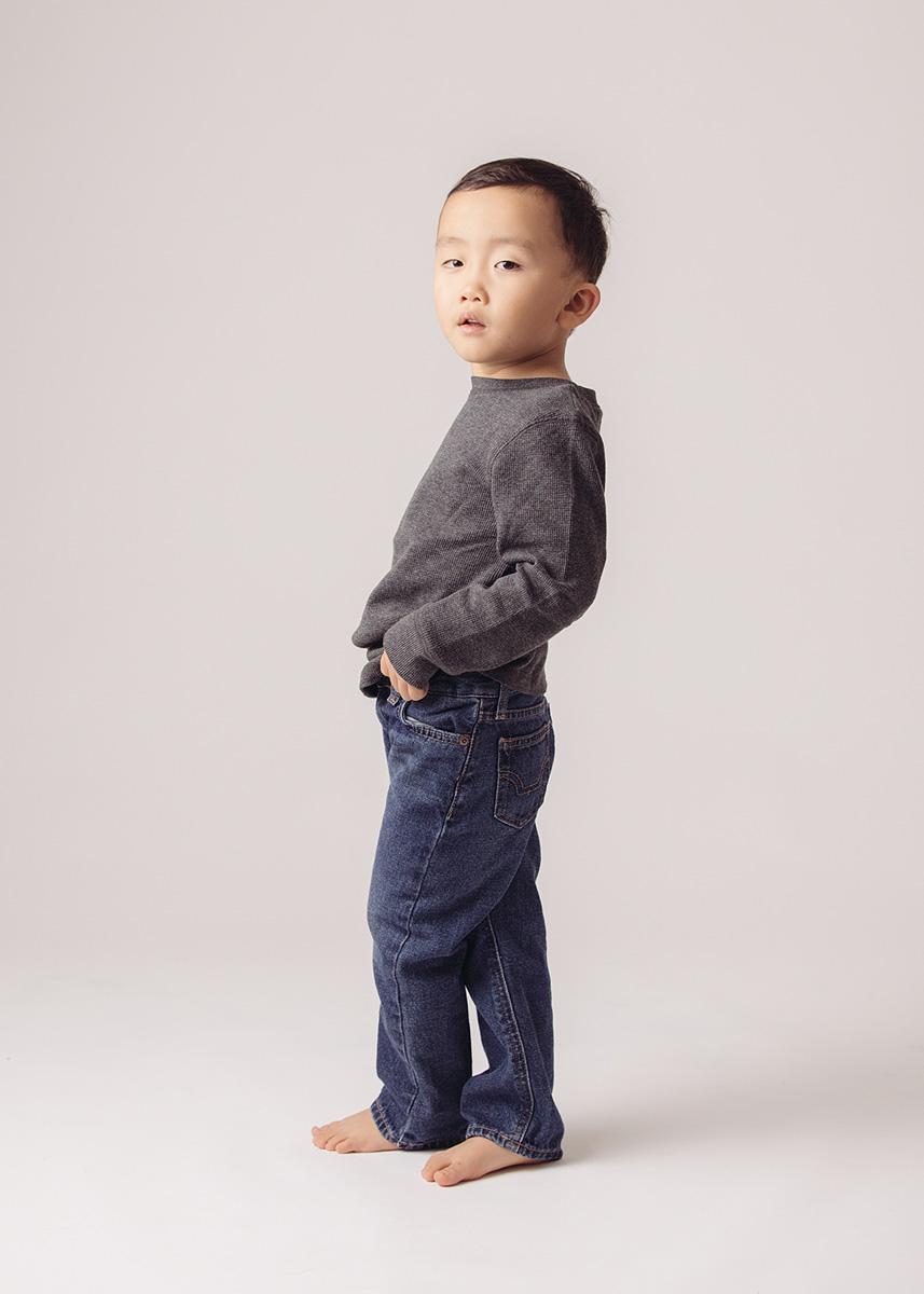 KIDS_Songboy1.jpg