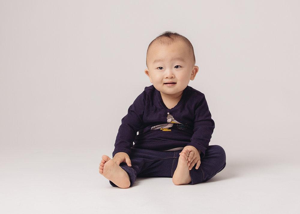 KIDS_songboy2.jpg