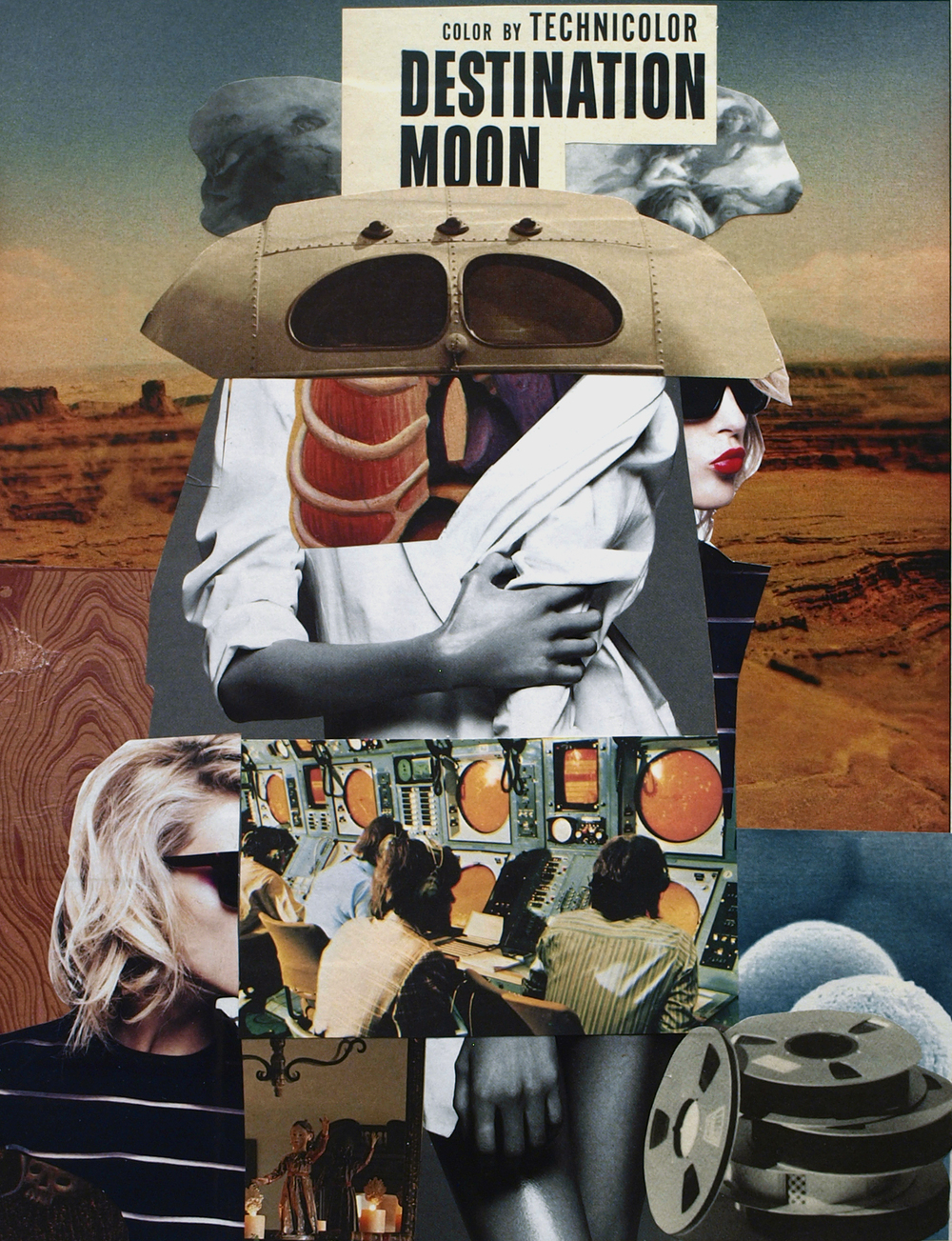 Destination Moon.jpg