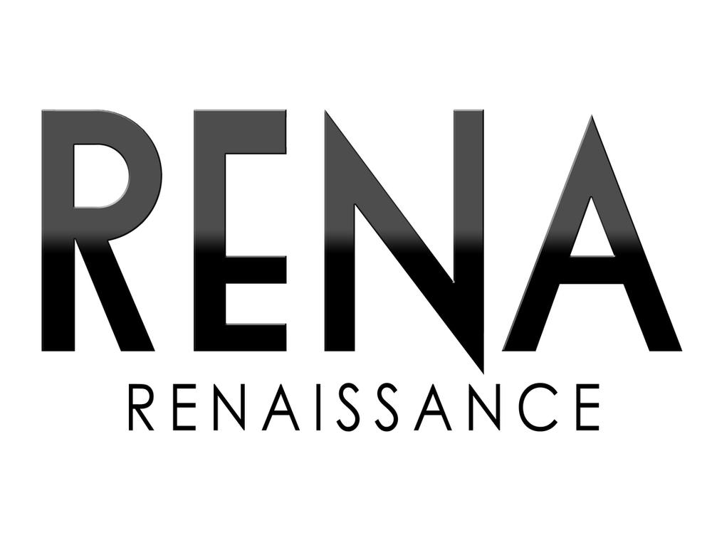 RENA.jpg