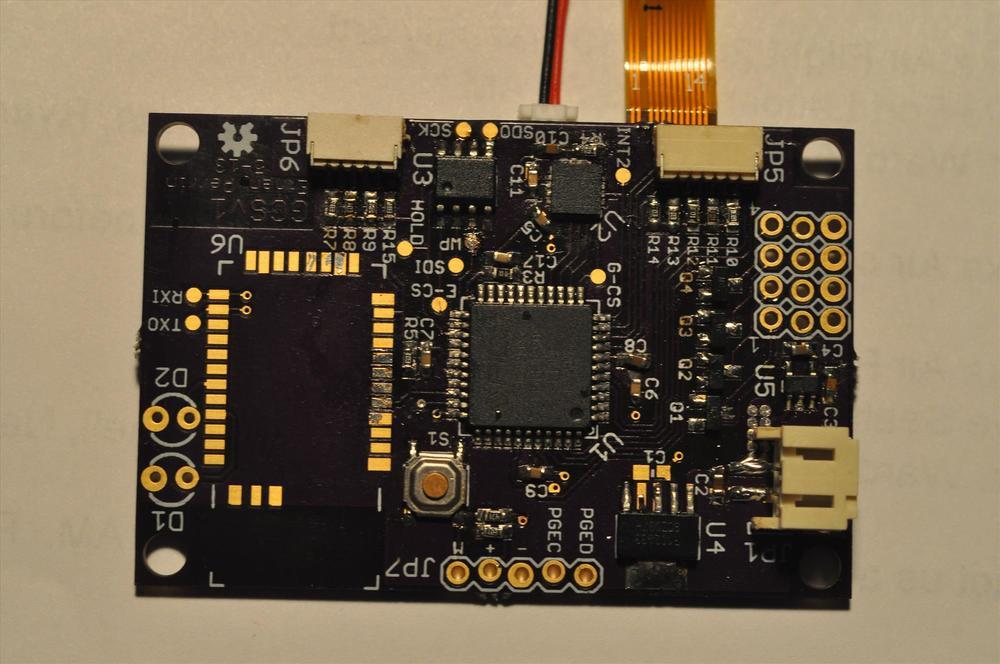 DSC_9371 resize.jpg