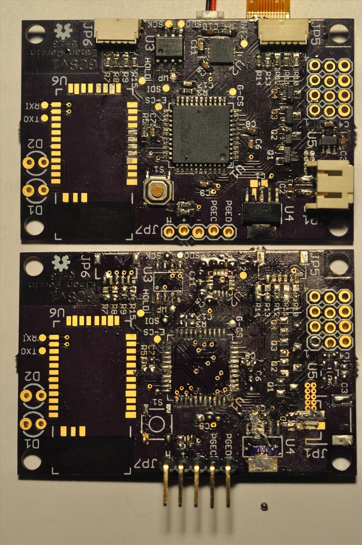 DSC_9373 resize.jpg
