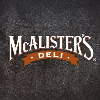 mccalisters.jpg