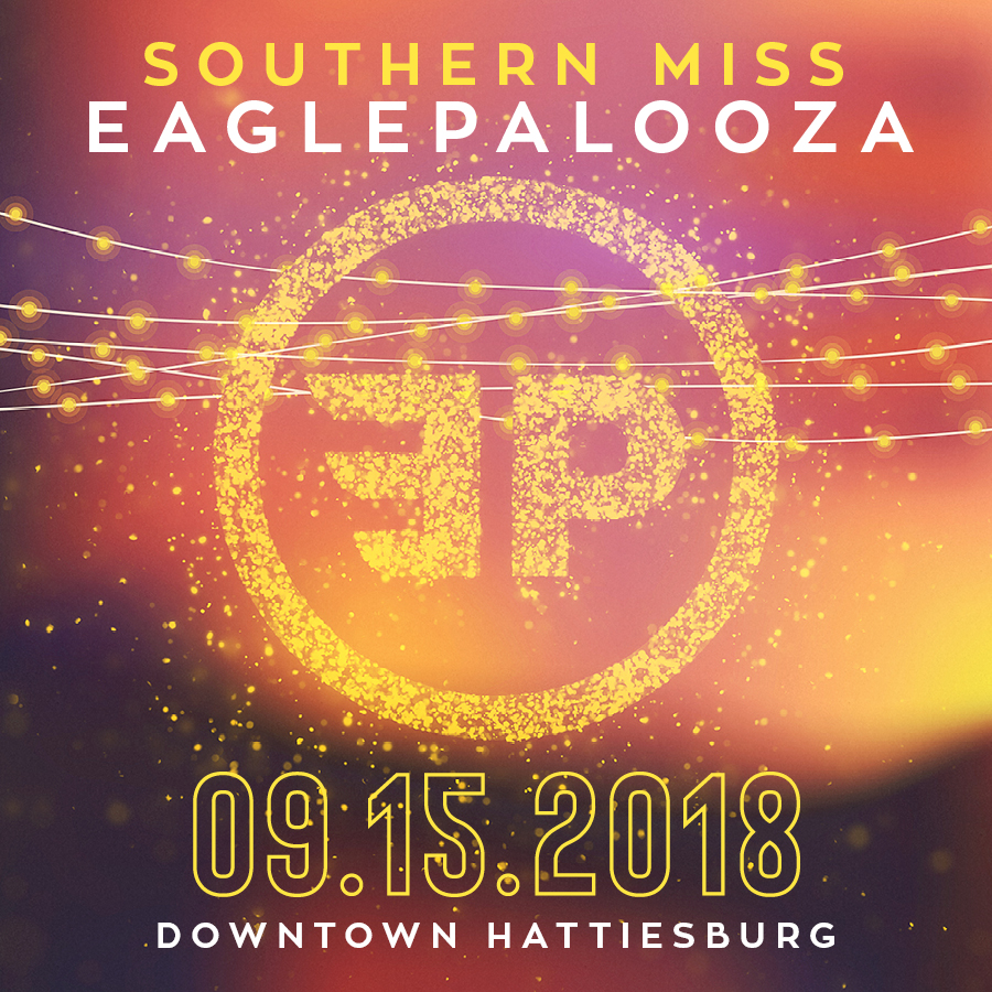 Eaglepalooza Announcement Sticker.jpg
