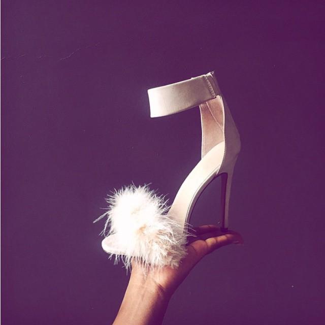 Shoe game on 👆🏼 #shoequeen