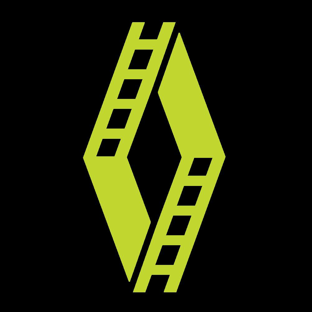 ServiceCorps, Rambam's Ladder Logo