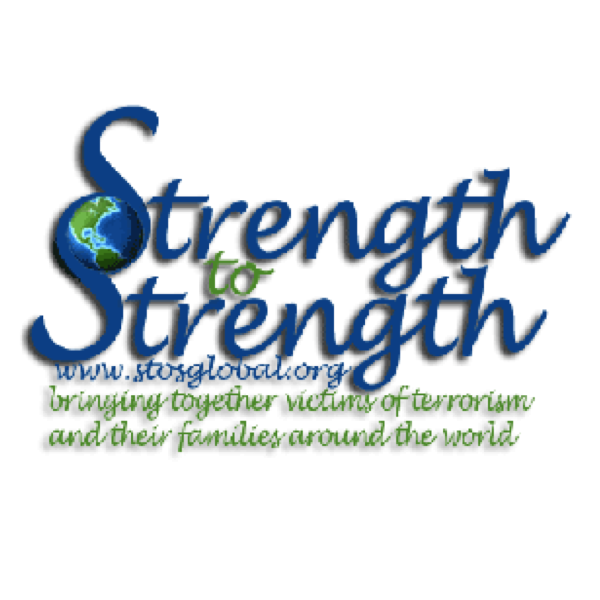 Strength to Strength: Website link