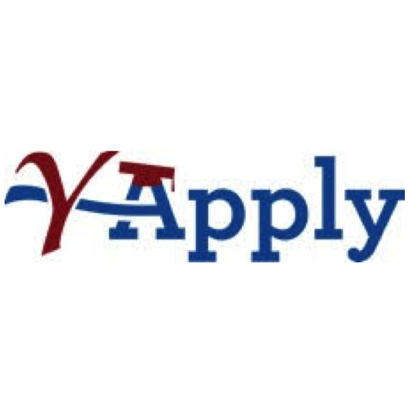 Y-Apply :    Website link