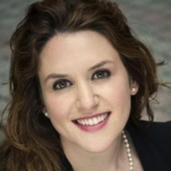 Shira Bortniker , Esq., PMP   Deloitte (Human Capital Consultant) Axiom; AIG; Superior Court of New Jersey Cornell University, B.S. Rutgers University, J.D.