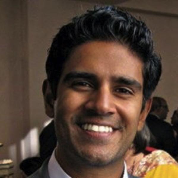 BJ Mahal     Deloitte (Senior Consultant)   Microsoft; Goldman Sachs; US Navy   United States Naval Academy, B.S.   Cornell University, M.B.A.