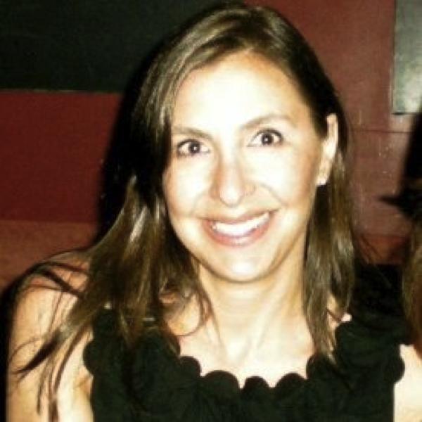 Nathalie Giske     American Express (Senior Marketing Manager)   IBM; DaimlerChrysler   Central Michigan University, BA   University of Michigan, MBA   New York University, Certificate in Digital Media Marketing