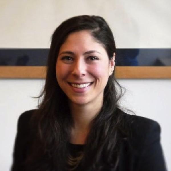 Rachel Hoffheimer   Union Square Hospitality Group; HVS Executive Search; RH;The 4th Bin; Gerson Lehrman Group; Ericsson Inc. University of Michigan, B.A. Columbia University, M.B.A.