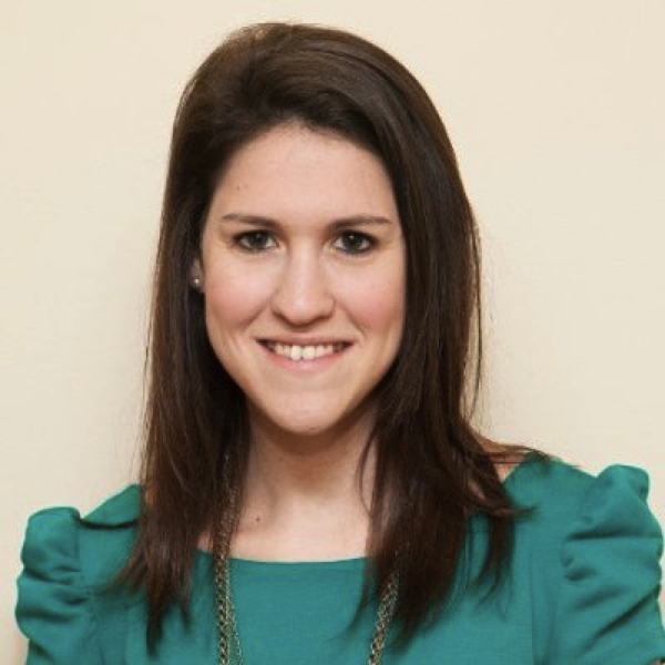 Sara Weinreb     IMBY (Founder) AlleyWatch; PresenTense; PurposeFuel; Brooklyn Heights Synagogue; International Rescue Committee Tulane University, B.A.