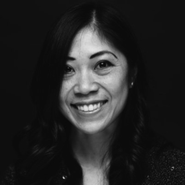Selina Ang      Ox Verte (Head of Business Development)   Deloitte Consulting LLP; Hilton Worldwide   University of California, Davis, B.S.   Cornell University, MBA