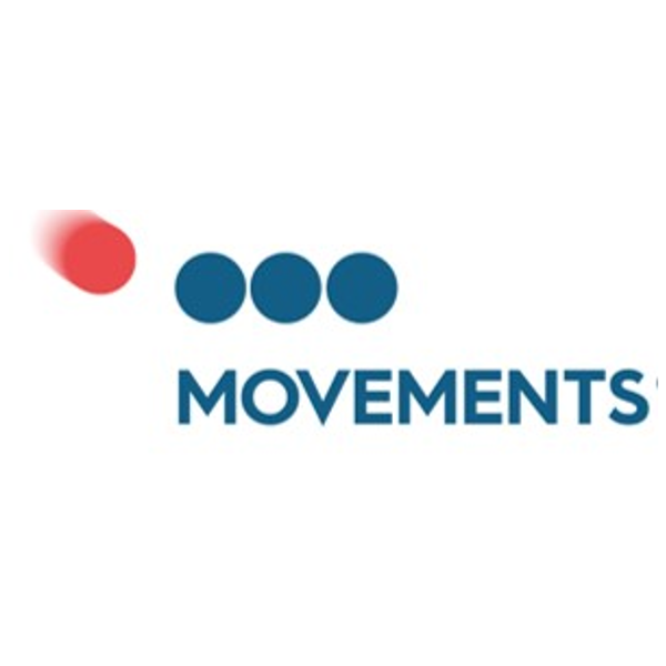 Movements Square 3.9 on 4.png