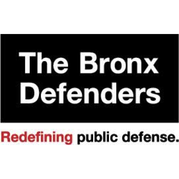 The Bronx Defenders:  Website link