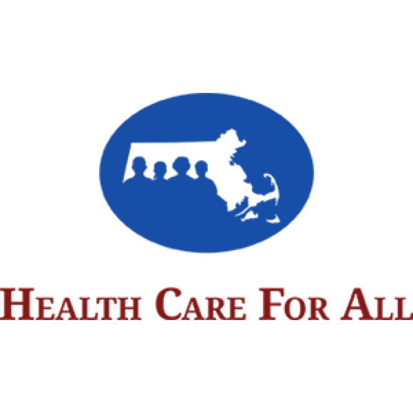 Health Care For All:  Website link