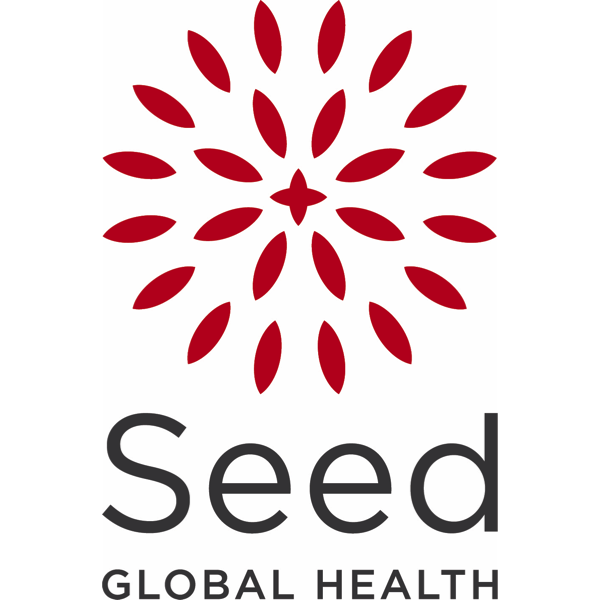 Seed Global Health:  Website link