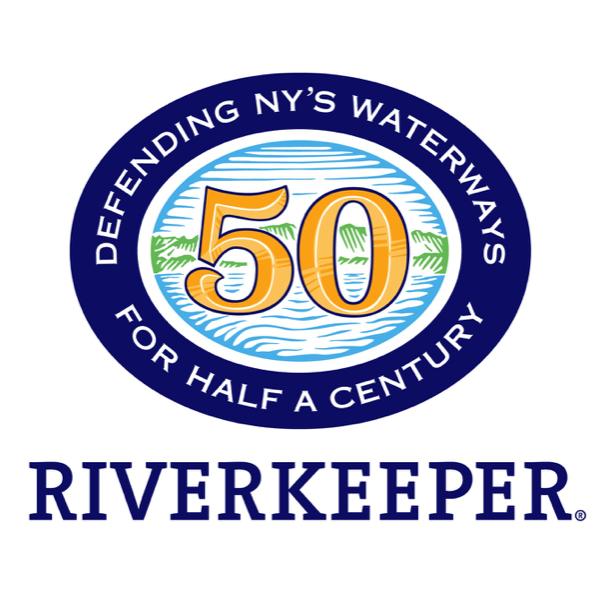 Riverkeeper — ServiceCorps   Leadership For Good