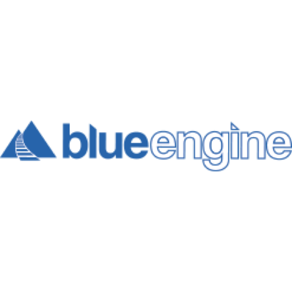 Blue Engine:  Website link