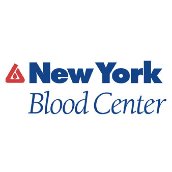 New York Blood Center: Website link