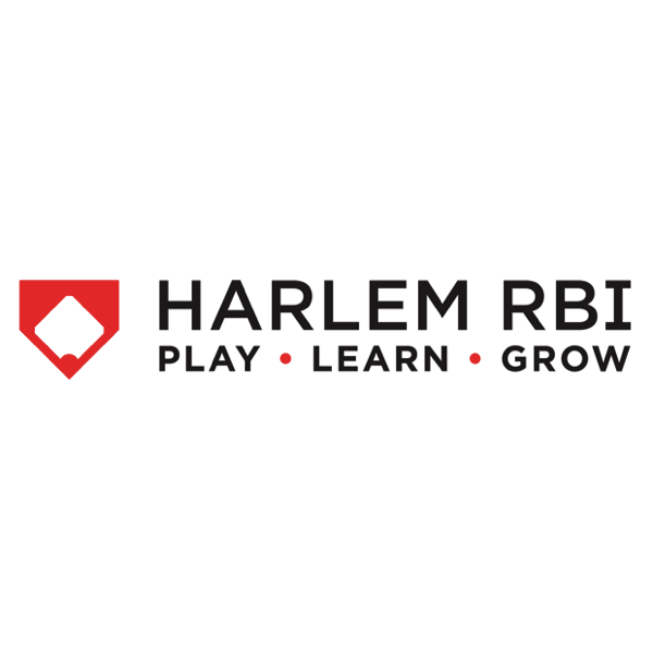 Harlem RBI:  Website link