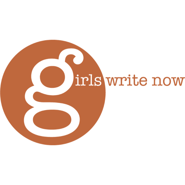 Girls Write Now:  Website link
