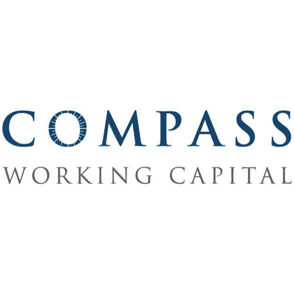 Compass Working Capital:    Website link