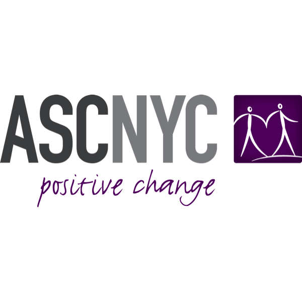 ASCNYC:   Website link