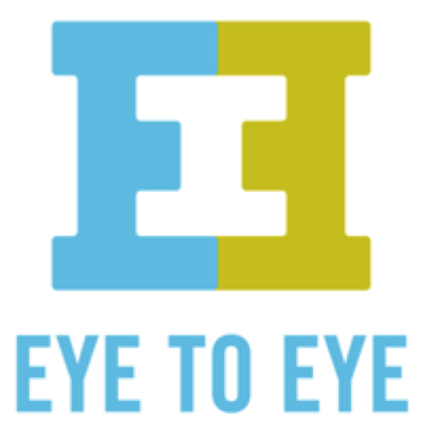 Eye to Eye:   Website link