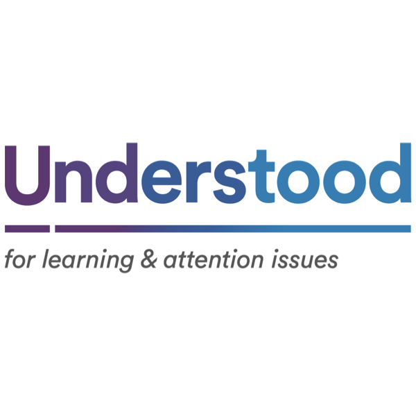 NCLD/Understood:   Website link