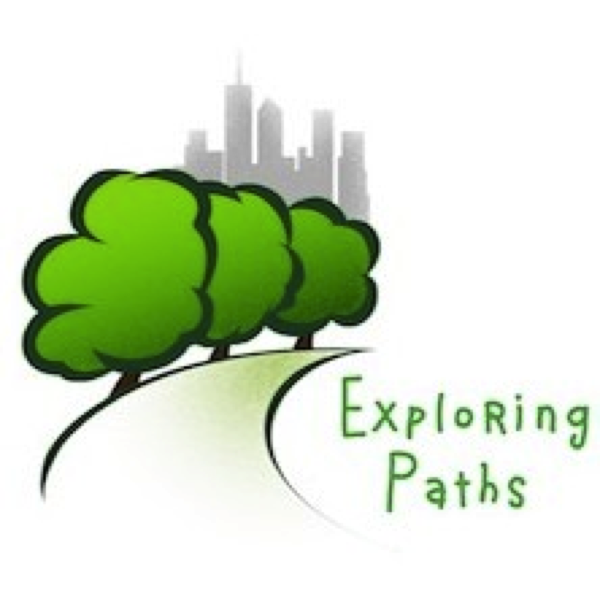 Exploring Paths:   Website link