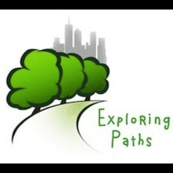 Exploring Paths:  Website link