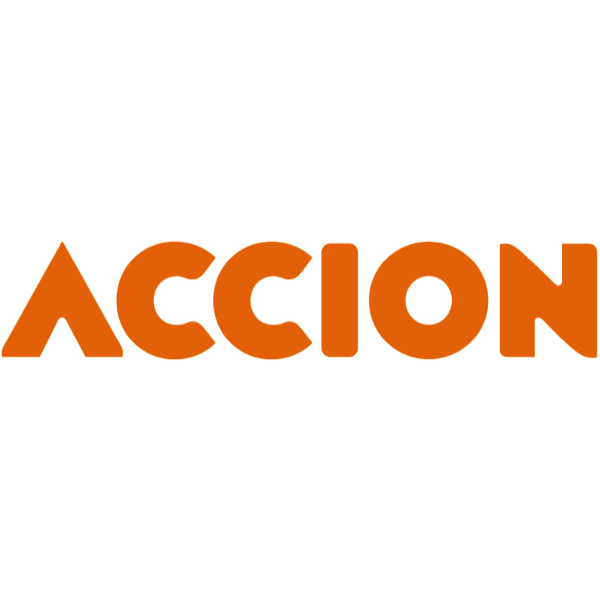 Accion East, Inc.:  Website link