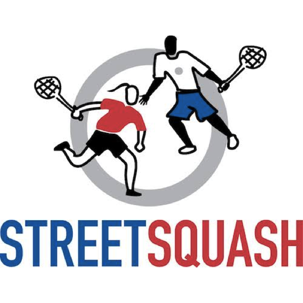 Mark Gero @ StreetSquash