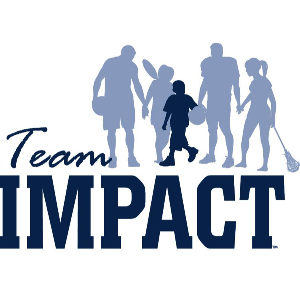 Team Impact:  Website link